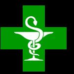 Apothecary-Symbol-clip-art